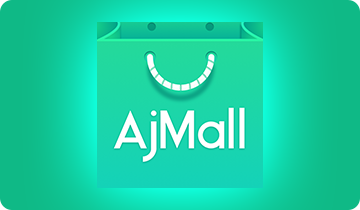 Ajmall Coupons, offers, and deals