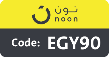 Noon Egypt offer,Noon Egypt offers,Noon Egypt voucher,Noon Egypt coupon,Noon Egypt coupons,Noon Egypt discount,Noon Egypt store coupon,Noon Egypt promo code,Noon Egypt discount code,Noon Egypt purchase voucher,coupon,discount,promo code,voucher