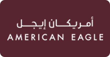 American Eagle Coupon Code Up To 70 Off Couponato