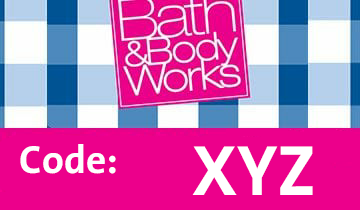 Bath Body Works Coupons 2020 Get 20 Off On All Products