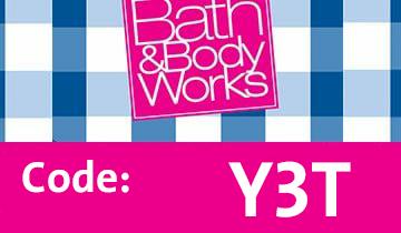 Bath and Body Works offer,Bath and Body Works offers,Bath and Body Works voucher,Bath and Body Works coupon,Bath and Body Works coupons,Bath and Body Works discount,Bath and Body Works store coupon,Bath and Body Works promo code,Bath and Body Works discount code,Bath and Body Works purchase voucher,coupon,discount,promo code,voucher