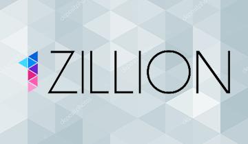 كود خصم ون زليون 1Zillion، كويون ون زليون