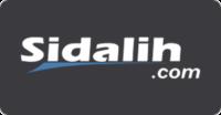 sidalih coupon codes