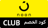 noon coupon, noon voucher