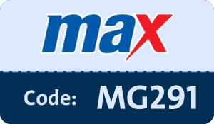 Max Fashion offer,Max Fashion offers,Max Fashion voucher,Max Fashion coupon,Max Fashion coupons,Max Fashion discount,Max Fashion store coupon,Max Fashion promo code,Max Fashion discount code,Max Fashion purchase voucher,coupon,discount,promo code,voucher