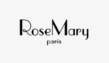 كوبون خصم روزماري باريس
